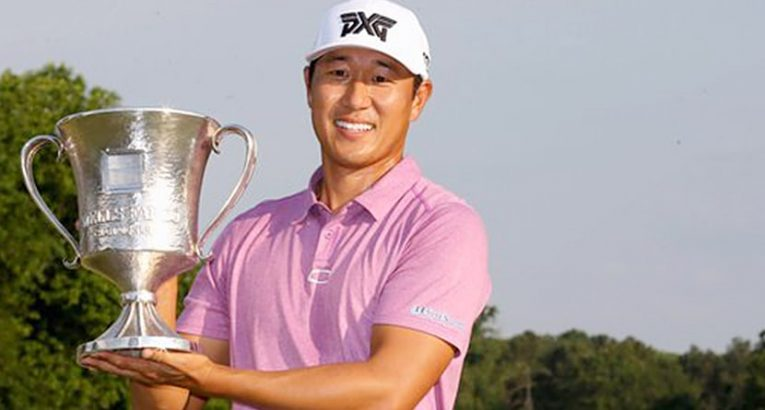 Hahn Outruns McIlroy, Mickelson To Win Wells Fargo In ...
