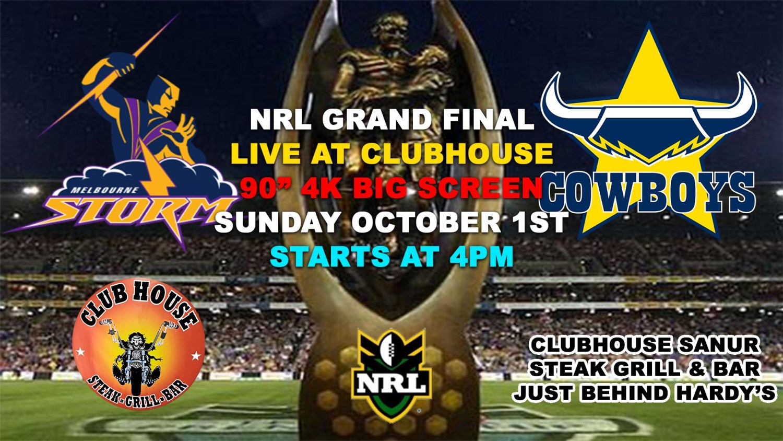 NRL-Grand-Final-2017-Live-Clubhouse-Sanur-Bali