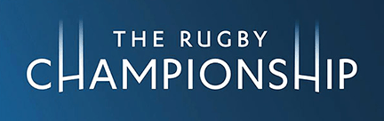 The Rugby Championship