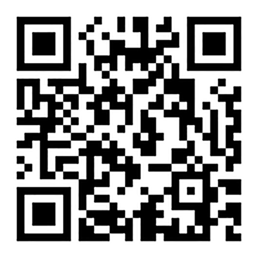 Clubhouse Steak Grill & Bar Sanur Bali QR Code