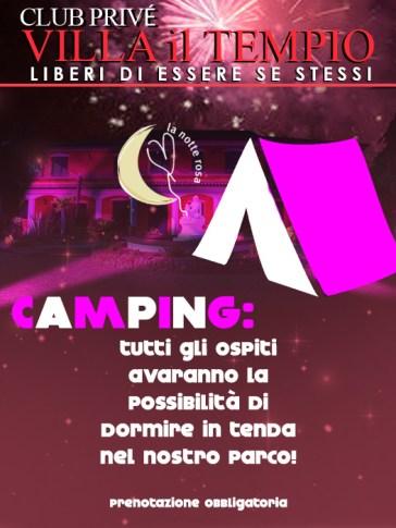 camping8luglio