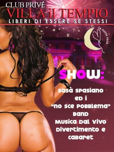 show8luglio