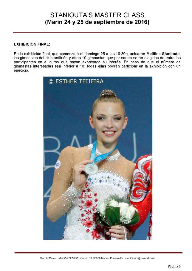 Páginas desdeMelitina_Staniouta_Master_Class_Página_5