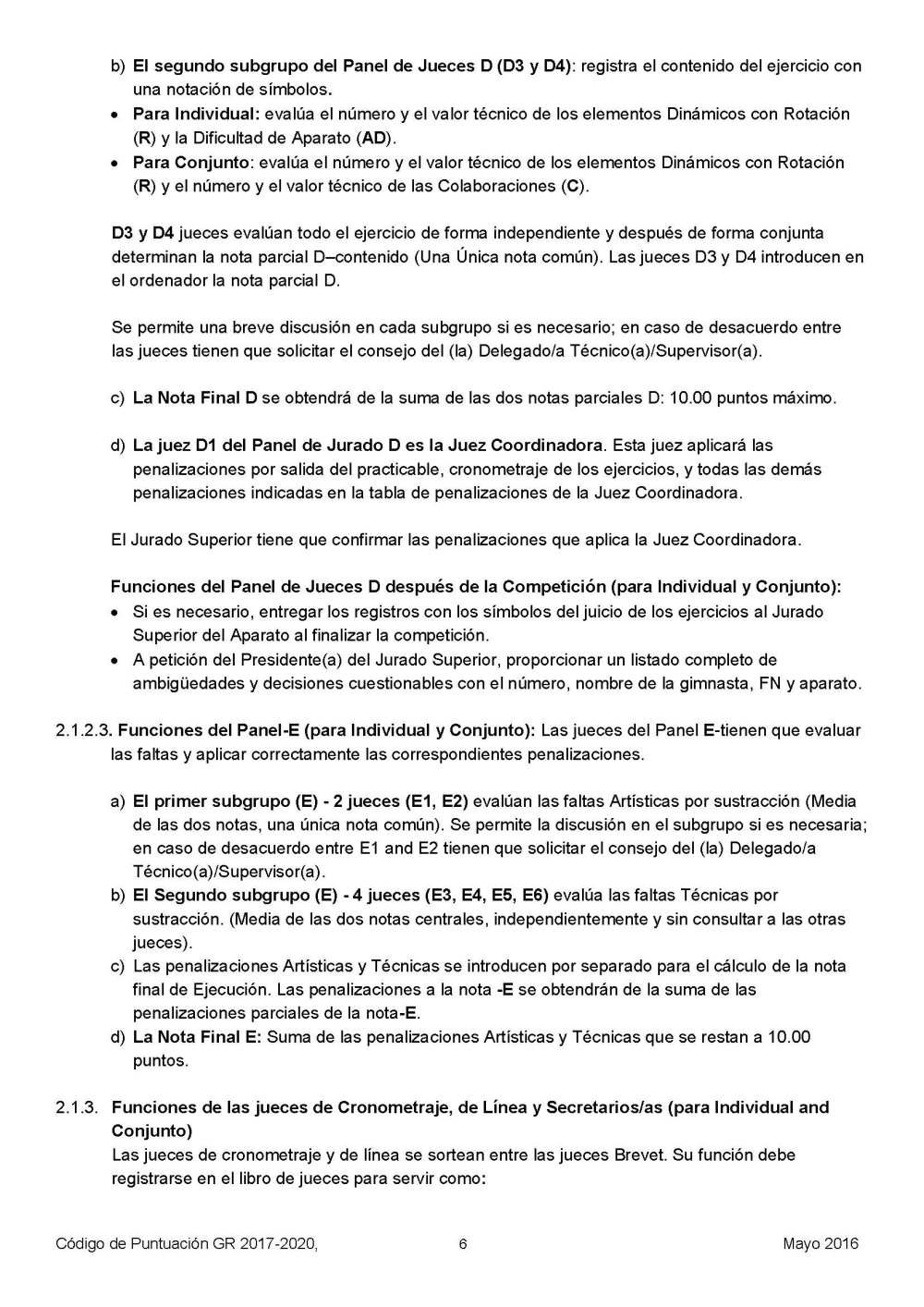 codigo20172020_Página_06