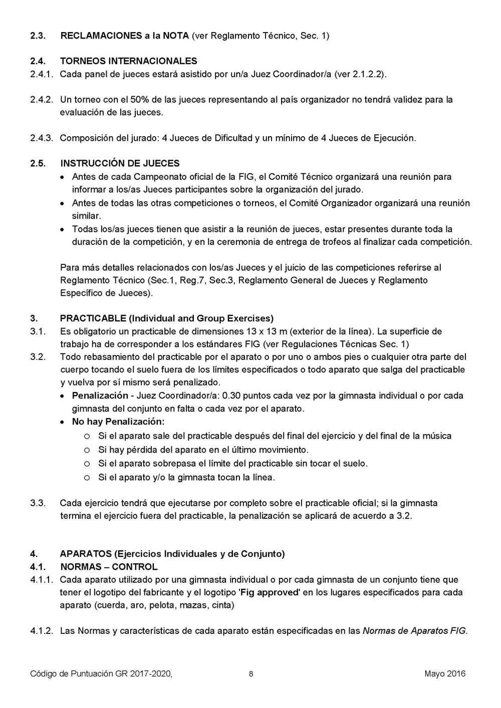 codigo20172020_Página_08