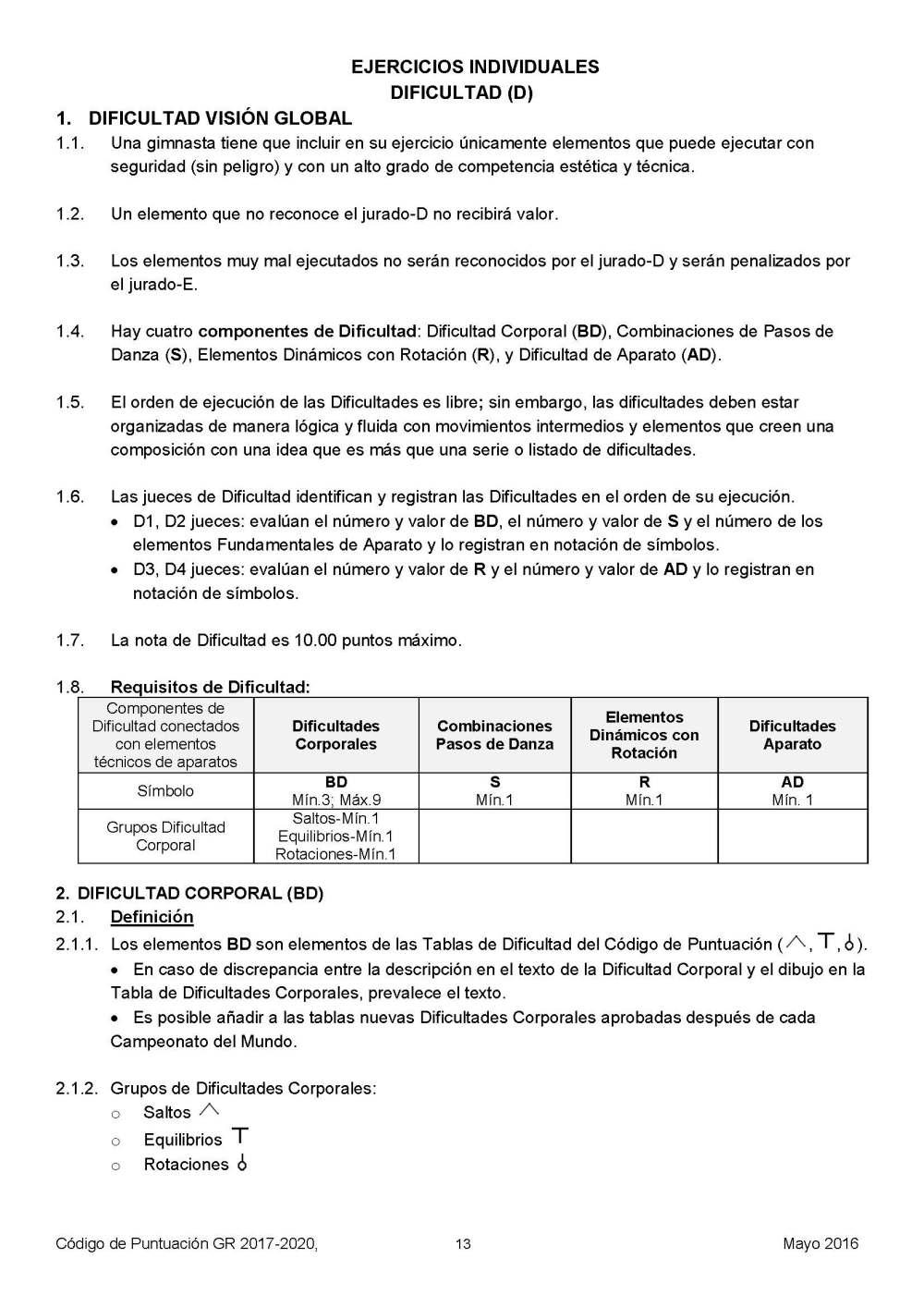 codigo20172020_Página_13