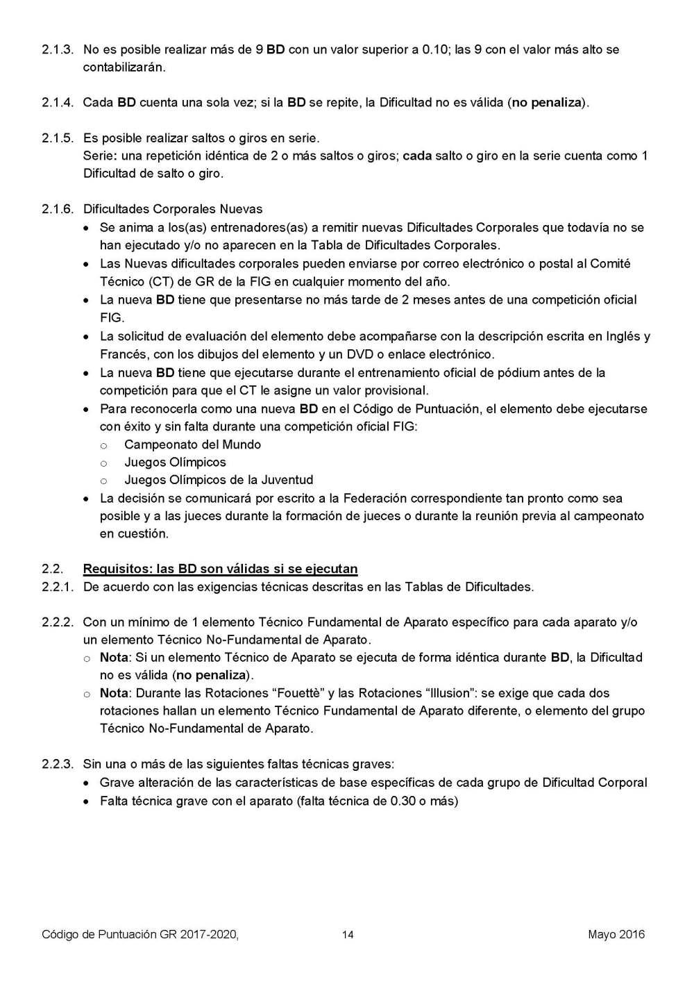 codigo20172020_Página_14
