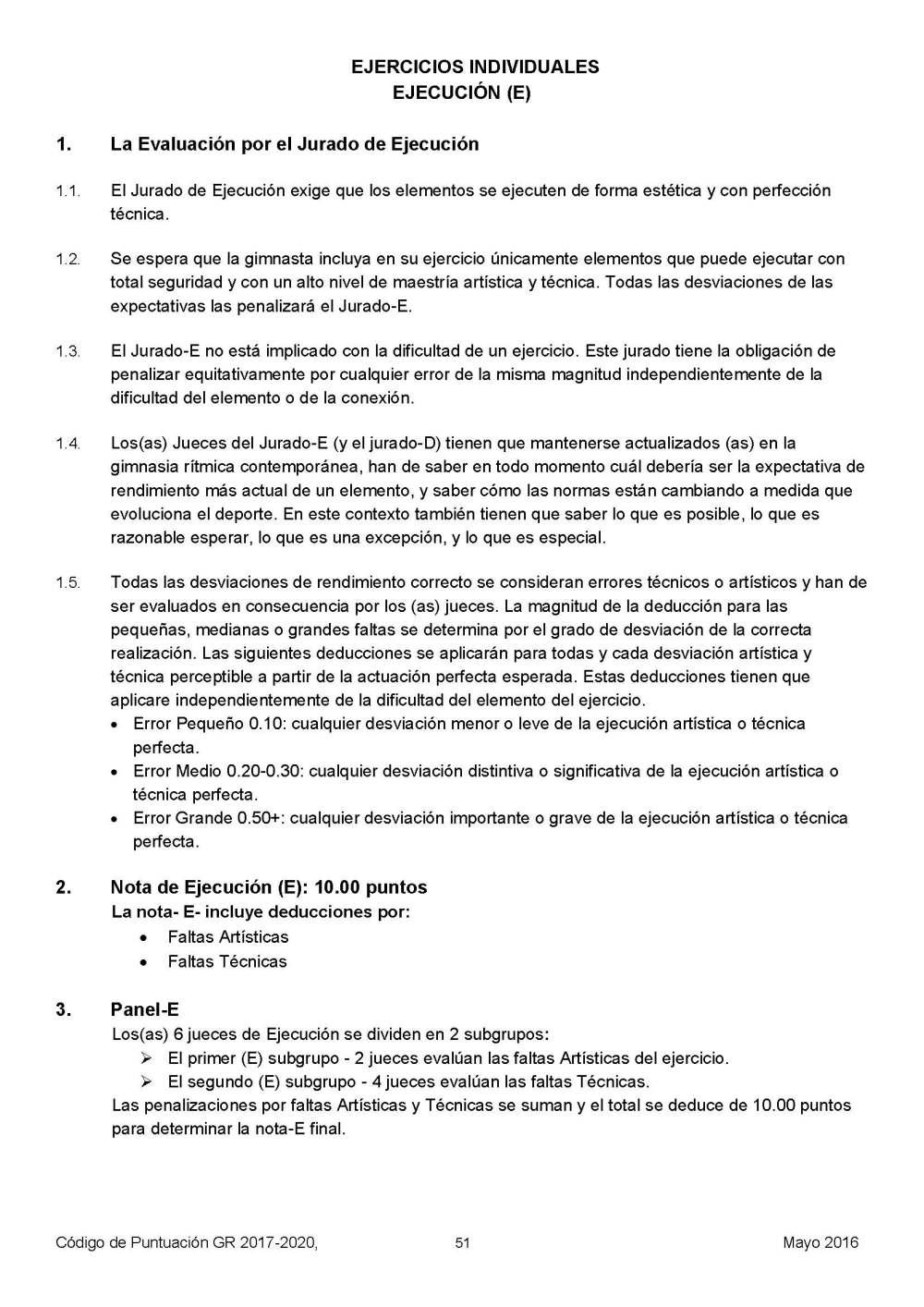 codigo20172020_Página_51