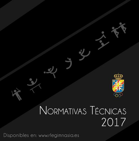 normativas-tecnicas-2017