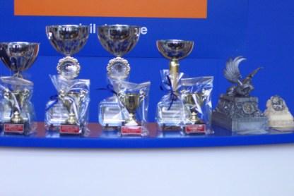 Premiazioni-A-Premi