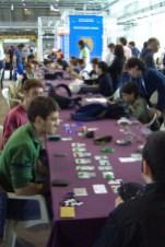 Torneo-Vampire_TES