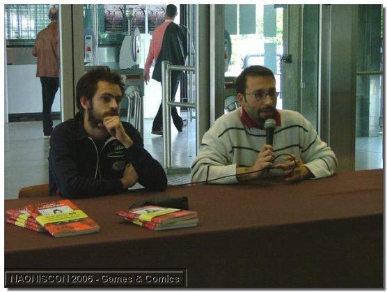 39_Presentazione_libro_Paolo_Cossi
