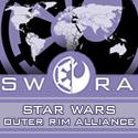 Star Wars Outer Rim Alliance