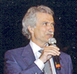 Claudio Capone