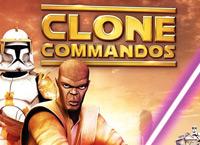tcw-clone-commandos
