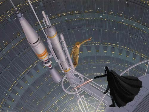 mcquarrie-bespin