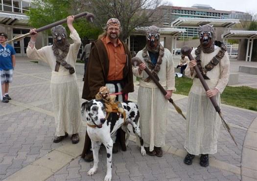 costume-fans