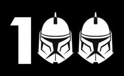 star-wars-the-clone-wars-100th-episode-510x314