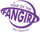 Year of the fangirl