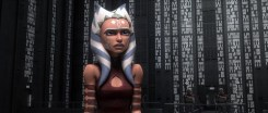 TCW: The Wrong Jedi