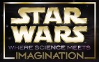 Where-Science-Meets-Imagination-logo