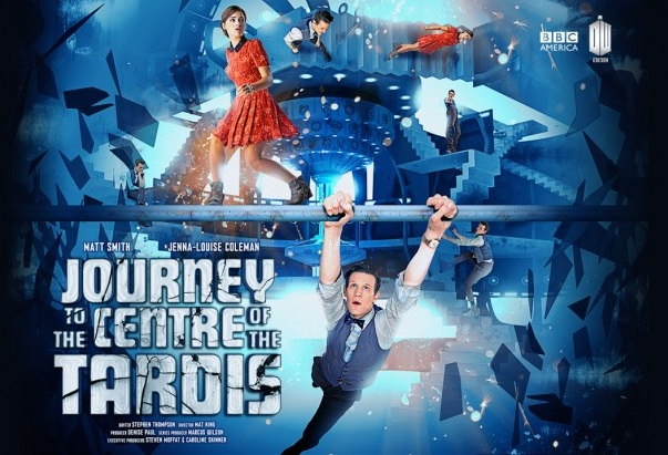 DW-journey-center-TARDIS
