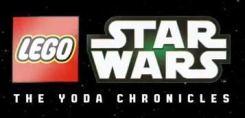 Yoda-Chronicles-Logo