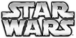 Star-Wars-logo-silver500
