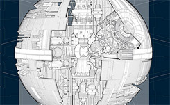 Out this week: Death Star Owner's Technical Manual (crop)