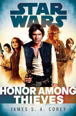 honor-among-theves