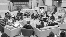 star-wars-episode-7-cast-announce2