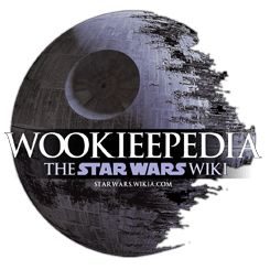 Why the Wookieepedia article on breasts is a big deal