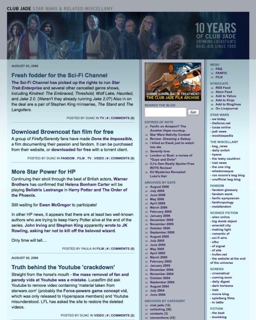 blog2-2006
