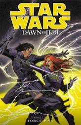 dotj-force-war