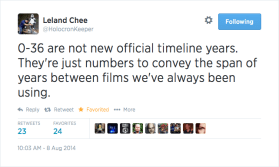 chee-timeline3