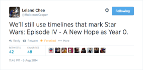 chee-timeline4