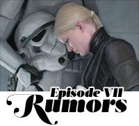 rumors-swirl-ladytroopers