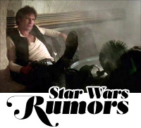 rumors-swirl-sw-oot
