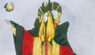 padme-costume-crop