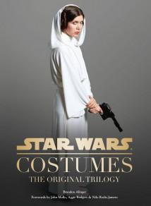 Star Wars book release schedule