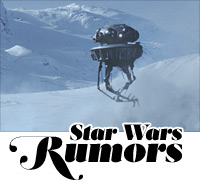 rumors-swirl-sw-probe