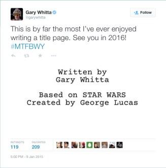 whitta-script-tweet