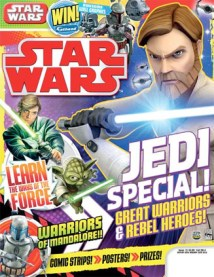 star-wars-magazine
