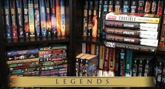 swbooks-legends
