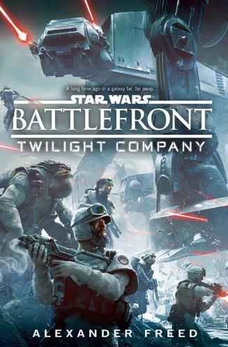 battlefront-twilight-company700