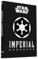 Imperial Handbook