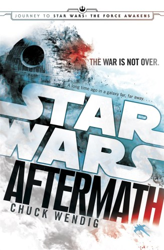 jtfa-aftermath-700