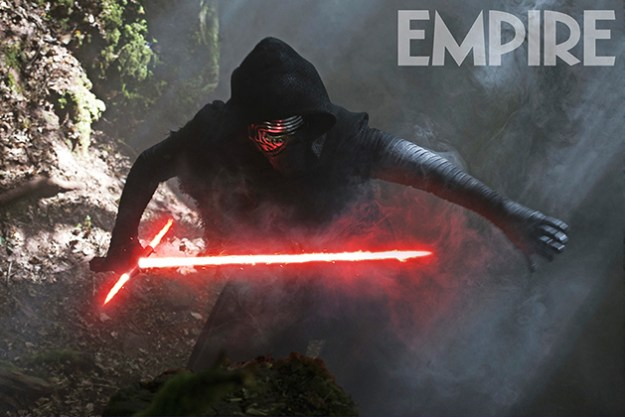 tfa-empire-kylo