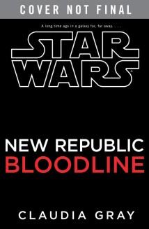 NewRepublic: Bloodline