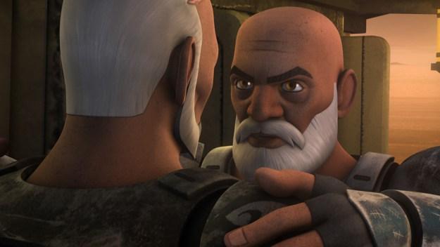 rebelsS2-clones
